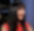 Screen Shot 2020-02-25 at 4.07.03 PM.png