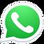 77102-whatsapp-computer-call-telephone-i