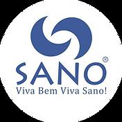 SANO2.png