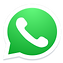 77102-whatsapp-computer-call-telephone-i