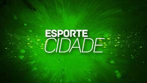 ESPORTE CIDADE - 14/10/2021