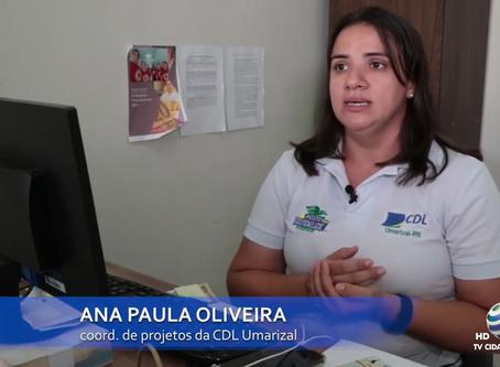 CIDADE OESTE NOTÍCIA | CONHEÇA A AVE DE CORES MARROM E CINZA QUE VIROU MOEDA NO INTERIOR DO RN