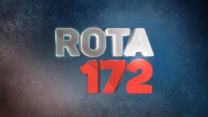ROTA 172 - 23/09/2021