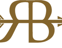 logo-rb-showhorses-weinrot.png