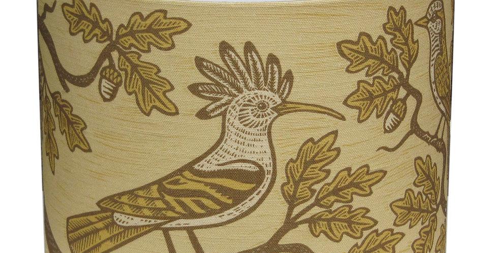 Rare Birds Lampshade