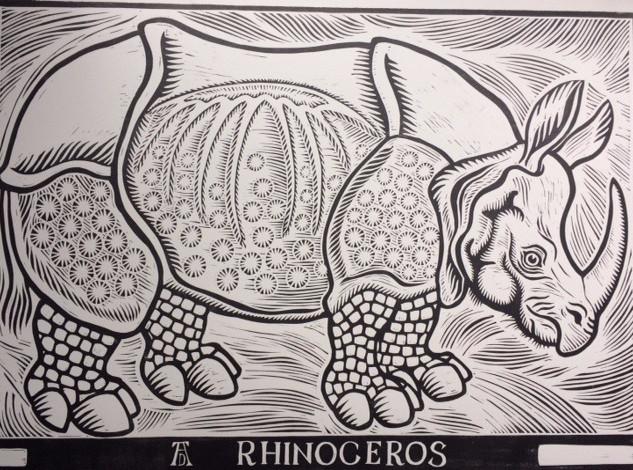 Rhino_edited.jpg