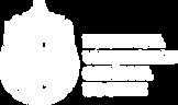 logo-uc.png