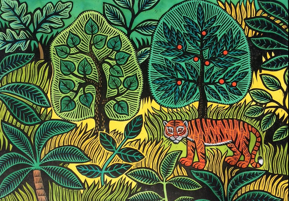 woods tiger best.jpg