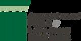 APLU_LogoFinal.png
