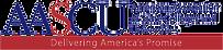 AASCU logo _edited.png
