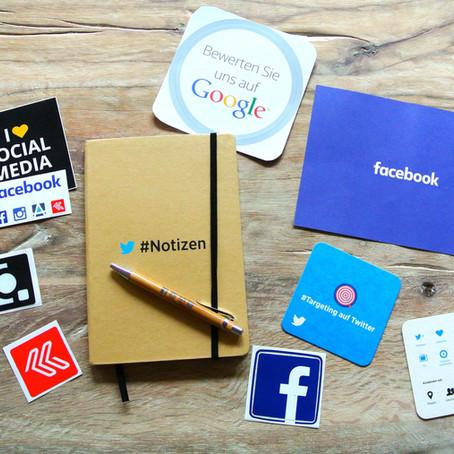 Setup Agile Business - Establish Your Logo