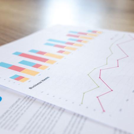 Setup Agile Business - Establish Your LLC as an S-Corp