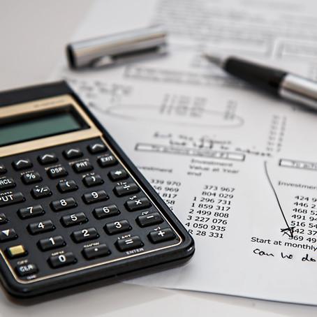 Setup Agile Business - Setup Accounting Tools