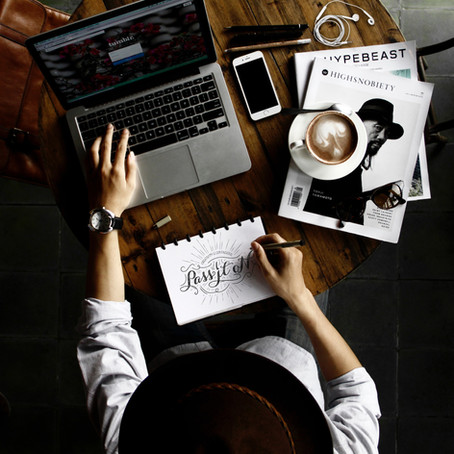 Setup Agile Business - Claim Your Domain
