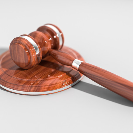 Setup Agile Business - Establish a Legal Business Entity