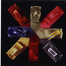 photos cravates .jpg