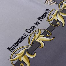 image signature foulard ACM.JPG