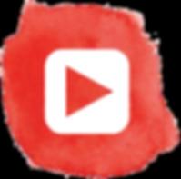 Aquicon-Youtube.png