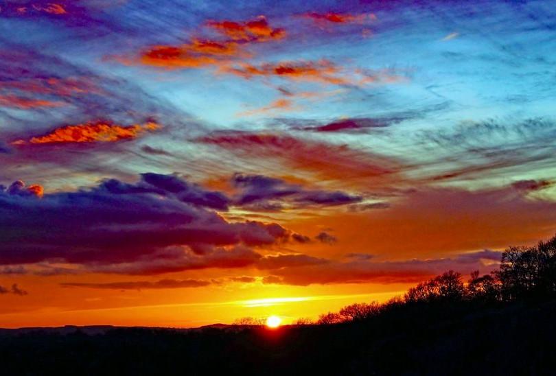 Matt Young sunset 2.jpg