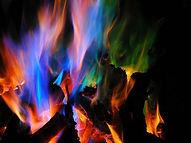 rainbow fire jpeg.jpg
