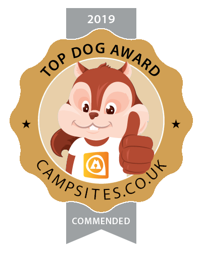 top-dog-award-2019-commended.png