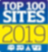 2019 top 100.jpeg