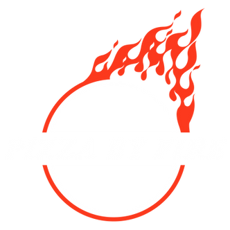 Pizza_By_Fire_Logo-05.png