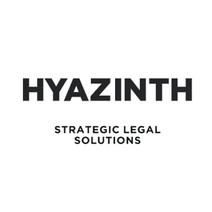 logo_hyazinth.jpg