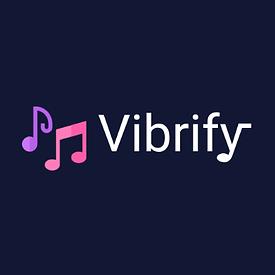 logo_vibrify.png