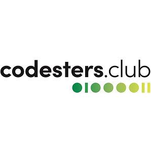 codesters_edited.jpg