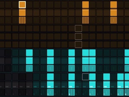 What's New in Logic 10.5