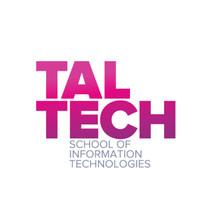 logo_taltech.jpg