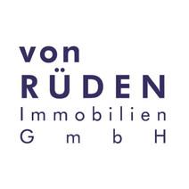 logo_vonruden.jpg