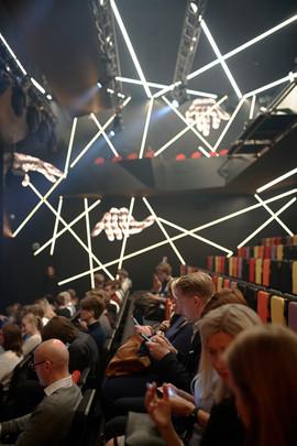Codesters club 23.jpg