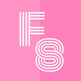 logo_fashionR8.png