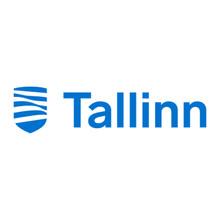 logo_tallinn.jpg