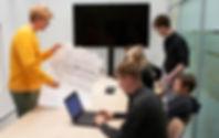 Hackathon 76.jpg