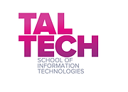 taltech school of it.png