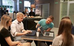 Hackathon 26.jpg