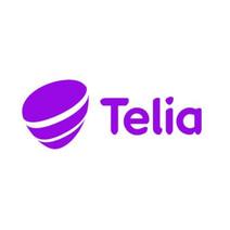 logo_telia.jpg