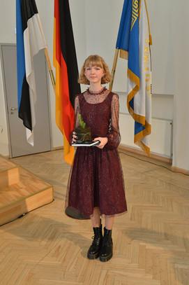 Emma Aleksandra Jaanson.jpg