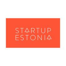logo_startup.jpg