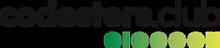 Codesters logo
