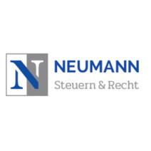 logo_neumann.jpg
