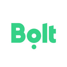 logo_bolt.jpg