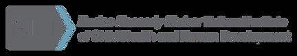 716px-NIH_NICHD_Master_Logo_2Color.svg.p