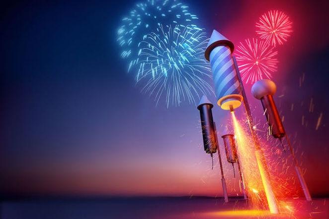 fireworks-poisoning.jpg