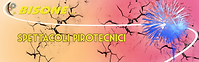 bisone_prova.png