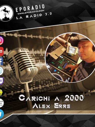 CARICHI A 2000