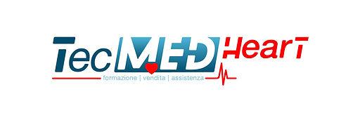 logo TecMed2021-2.jpg